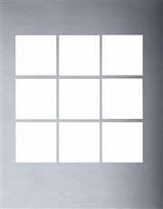 Personalised Polaroid Magnets Set Of Nine