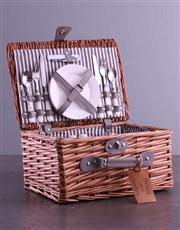 Personalised Sunshine Basket