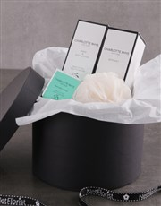 Charlotte Rhys St Thomas Pamper Pack