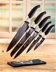 Maxwell & Williams Knife Set