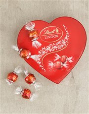 Make your special someone very happy this Valentin