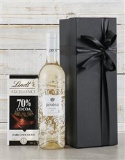 Make any occasion special with a bottle of Protea