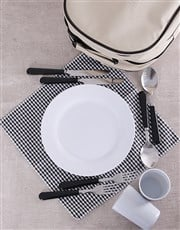 Make sure a loved one is picnic-ready with this sp