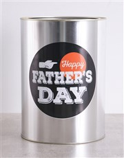 Father's Day Bro Bucket