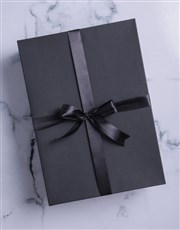 Johnnie Walker Duo Giftbox