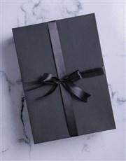 Single Malt Duo Giftbox