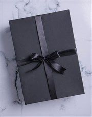Boschendal Wine Duo Giftbox