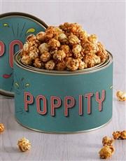 Popitty Pop Tin