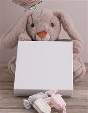 Bunny Baby Bundle