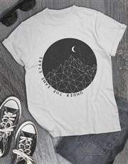 Same Stars T Shirt