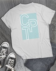 CT T Shirt