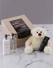 Charlotte Rhys Valentines Day Luxurious Gift Set