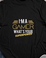 Geek Tshirt 11