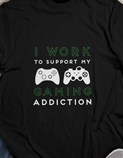 Geek Tshirt 13