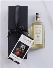 Black Box of Inverroche Verdant
