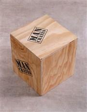 Kanonkop Man Crate