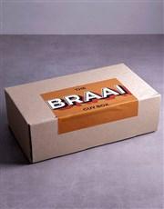 The Braai Guy Box