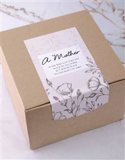 Charlotte Rhys Mother Bath and Body Pamper