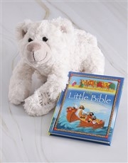 My Little Bible Gift Box