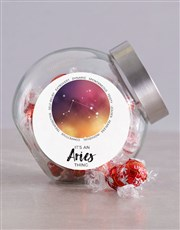 In the Stars Candy Jar