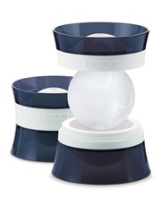 Zoku Ice Ball