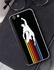 Super iPhone Cover