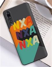 Nxa Huawei Cover