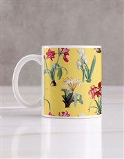 Freesia Mug Hamper