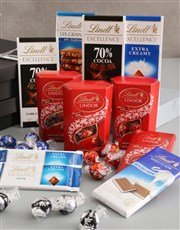 Priceless Double Tier Chocolate Box