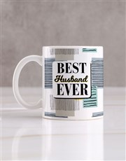 Best Husband Hamper for Him