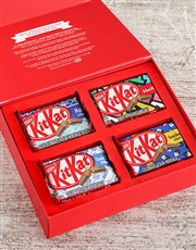 Heritage Day KitKat Promo