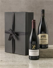 Dimmersfontein Duo Gift Box