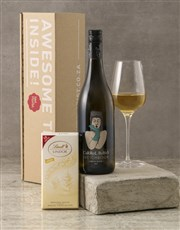 Carrol Boyes Chenin Blanc Duo Gift Box