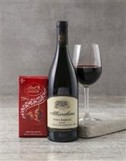 Allesverloren Tinta Barocca Duo Gift Box