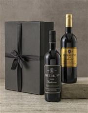 Meerlust Rubicon Duo Gift Box