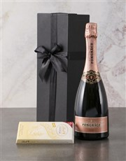 Pongracz Rose Gift Hamper