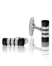 A.R.Z Stainless Steel Gents Fashion jewellery Cuff