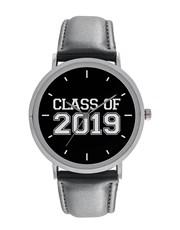 Digitime 40mm Graduation Class of …... Personalise