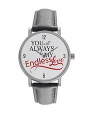 Personalised My Endless Love Digitime Watch