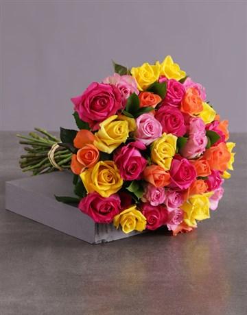 Netflorist Online Florist Gifts 24hr Delivery