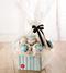 Thank You Cupcake Bouquet