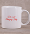 When words fail you, all you need is a mug! Expres