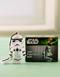 Star Wars Storm Trooper USB Flash