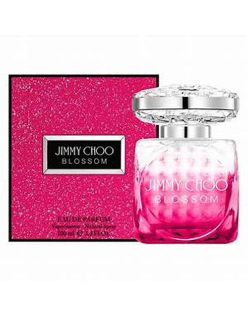 perfume: Jimmy Choo Blossom EDP 100ml !
