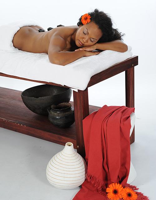 mothers-day: Mangwanani African Shwe Shwe Night Spa!