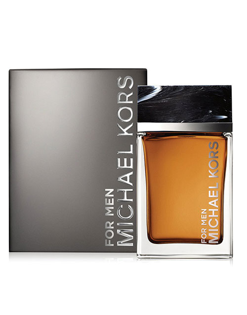 perfume: Michael Kors For Men EDT 120ml!