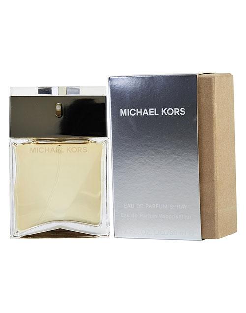 perfume: Michael Kors EDP 100ml !