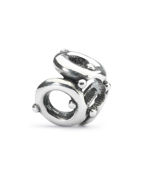 mothers-day: Trollbeads Social Circle!