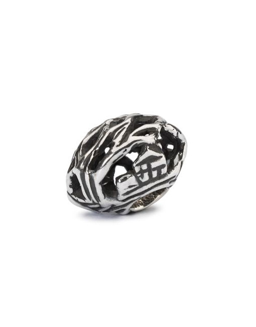 sale: Trollbeads Wilderness Charm!