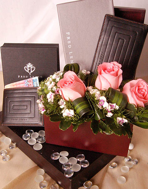 Резултат со слика за photos of roses ang gifts for women birthday